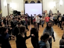 07_01_G_Festival_narodu_-_Ukrajina_-_spolecny_tanec