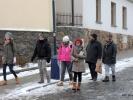 13_01_Pan_Bartusek_podava_vyklad_italske_skupine_o_historii_Benesova
