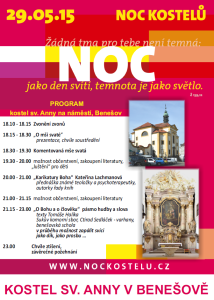 20150529_Noc_kostelu_plakat
