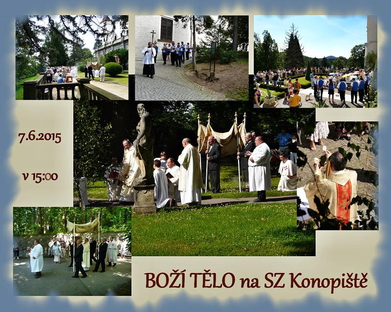 20150607 Pozvanka Bozi telo Konopiste