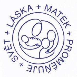 logo Modlitby Matek