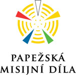 logo_PMD