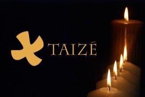 Taize_svicky