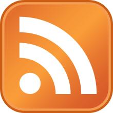 ikona RSS