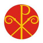 logo ČBK