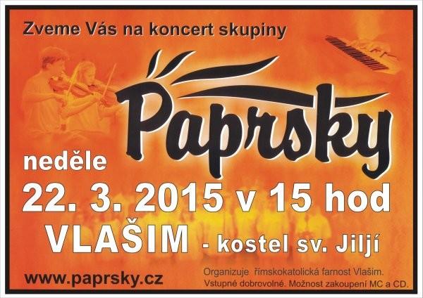 20150322_koncert_Parsky_Vlasim