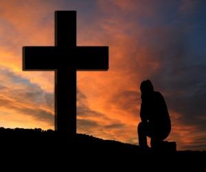 Duchovní obnova