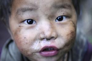 20150618_vystava_Nepal_20091031c
