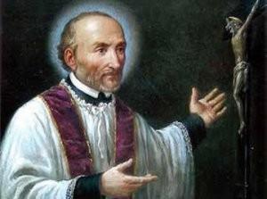 Sv. Jan Leonardi