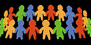 logo_spolco