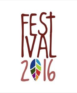 20160514 Festival SHM Pardubice