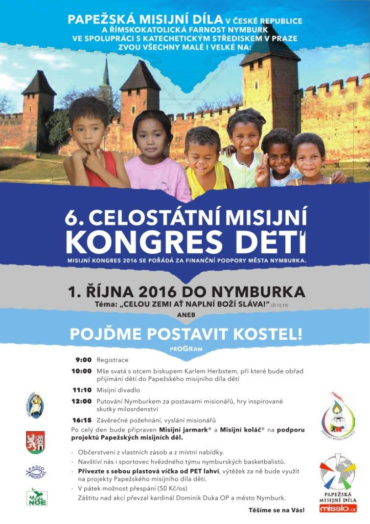 20161001_6_misijni_kongres_deti