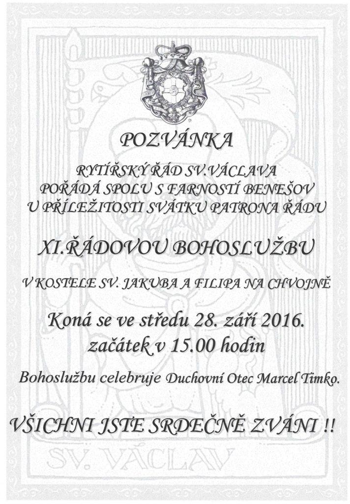 20160928-radova-mse-vaclav