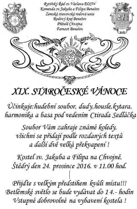 20161214-chvojen-staroceske-vanoce