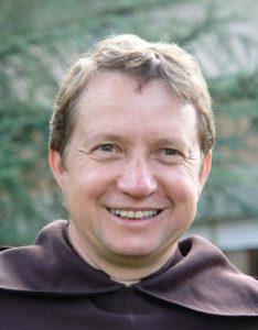 Vojtěch Kodet - postní duchovní obnova @ kostel sv. Anny | Benešov | Středočeský kraj | Česká republika